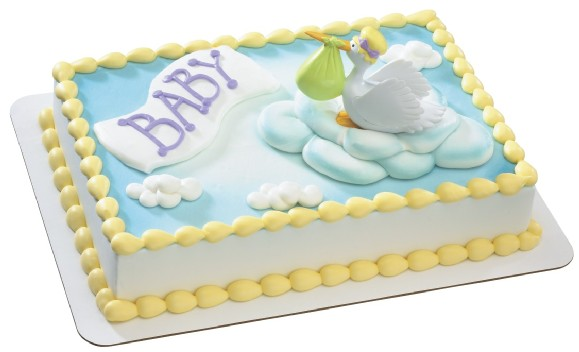 Buy Online Cake Bakery Items Online Best Fast Food Ga