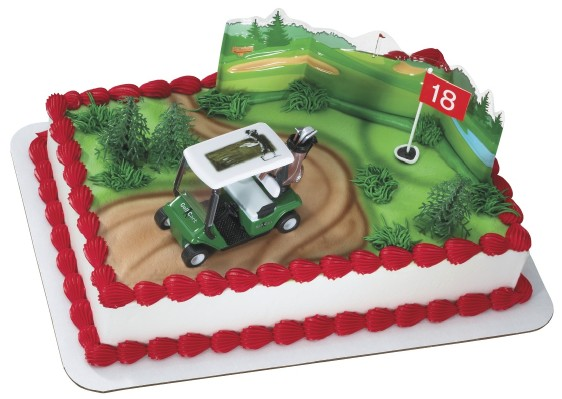 Buy Online Cake